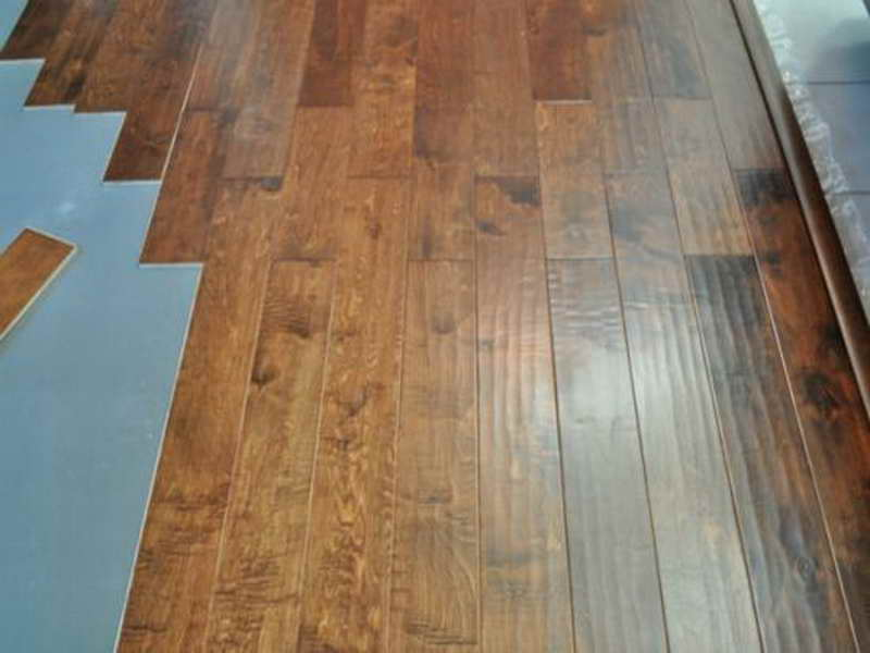 floor installation patterns engineered wood flooring installing floating walls for designs 4 HYNYUKP
