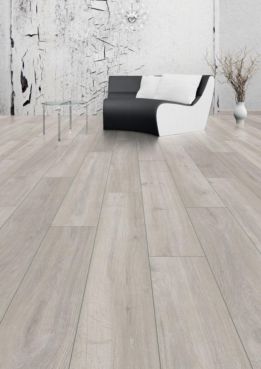 floor laminate kronospan vario plus rockford oak BDZHFUH