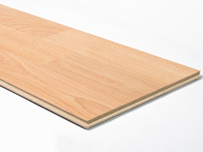 floor laminate laminate floor is a photographic image of a pattern on a supportive base. YISTQWG