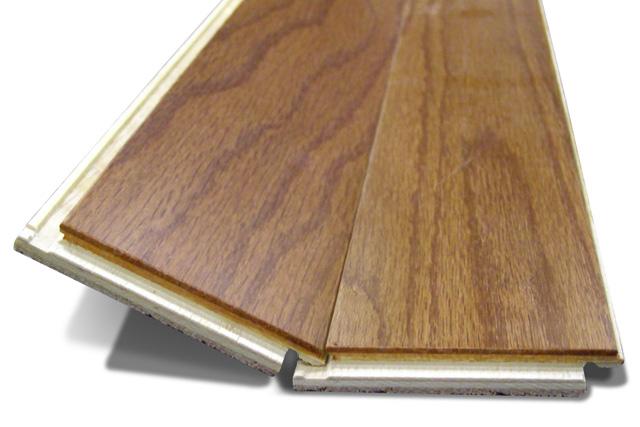 floor laminate laminate installation made easy with locku0026fold technology CILRKQL