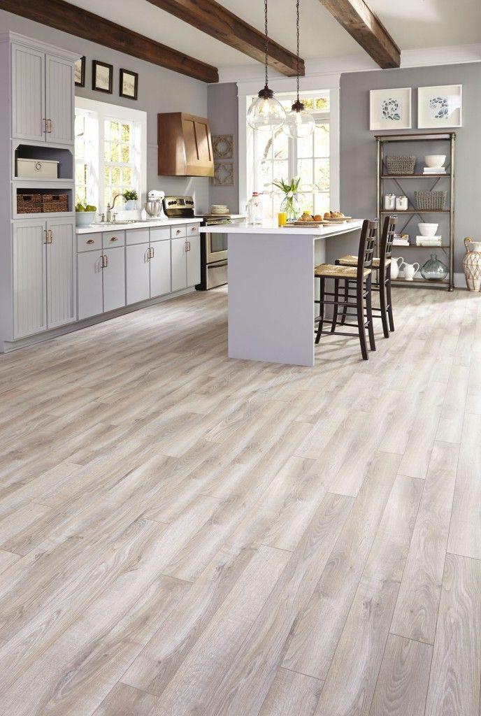 floor laminate stylish laminate flooring 17 best ideas about laminate flooring on  pinterest grey IXMFXAF