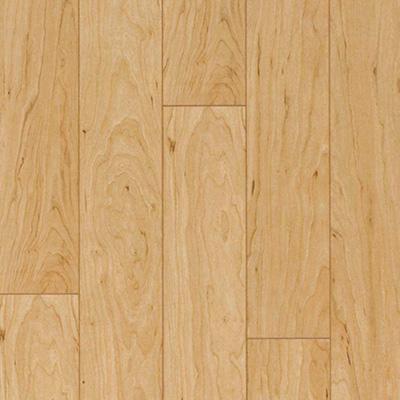 floor laminate tan wood BSYMIDA