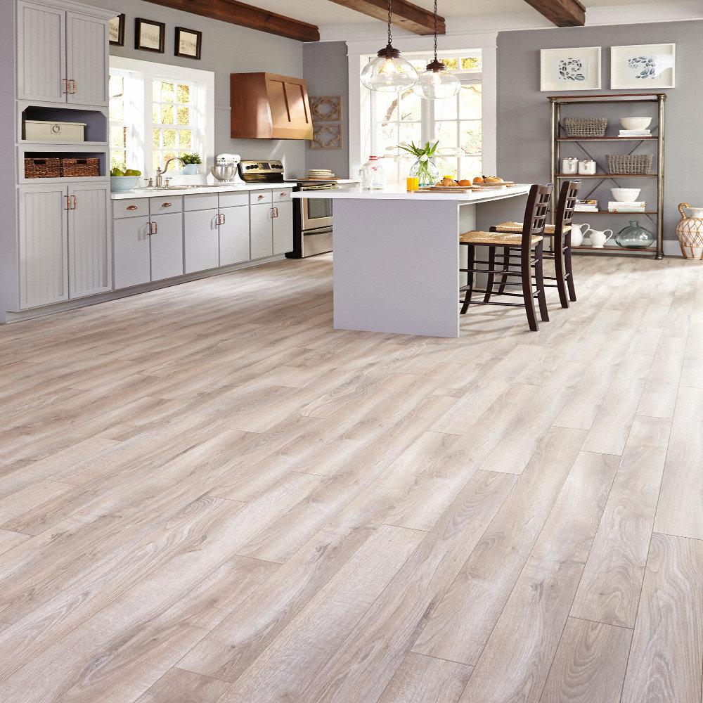 floor laminate tips for choosing laminate flooring - westpark supplies MKUANLW