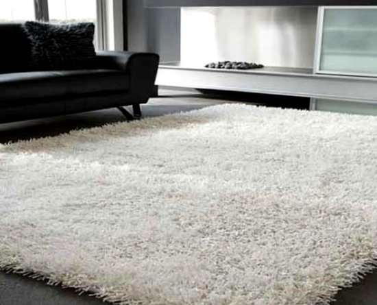 Floor rug amazing floor rugs online shop online for cheap rug deals from a wide DUQRFVZ