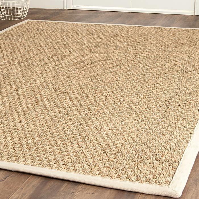 Floor rug catherine natural/ivory area rug OYJEXUV