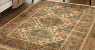 Floor rug rugs | walmart.com QJBGEYS