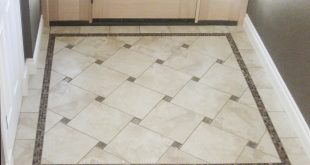 Floor tile designs entry floor tile ideas | entry floor photos gallery - seattle tile OKSCIQF