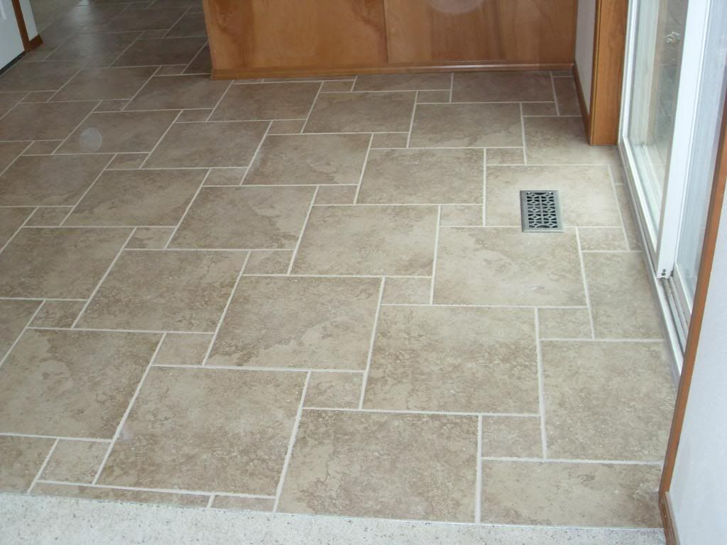 Floor tile designs kitchen floor tile patterns | patterns and designs - your guide to bathroom ZSQWGXP