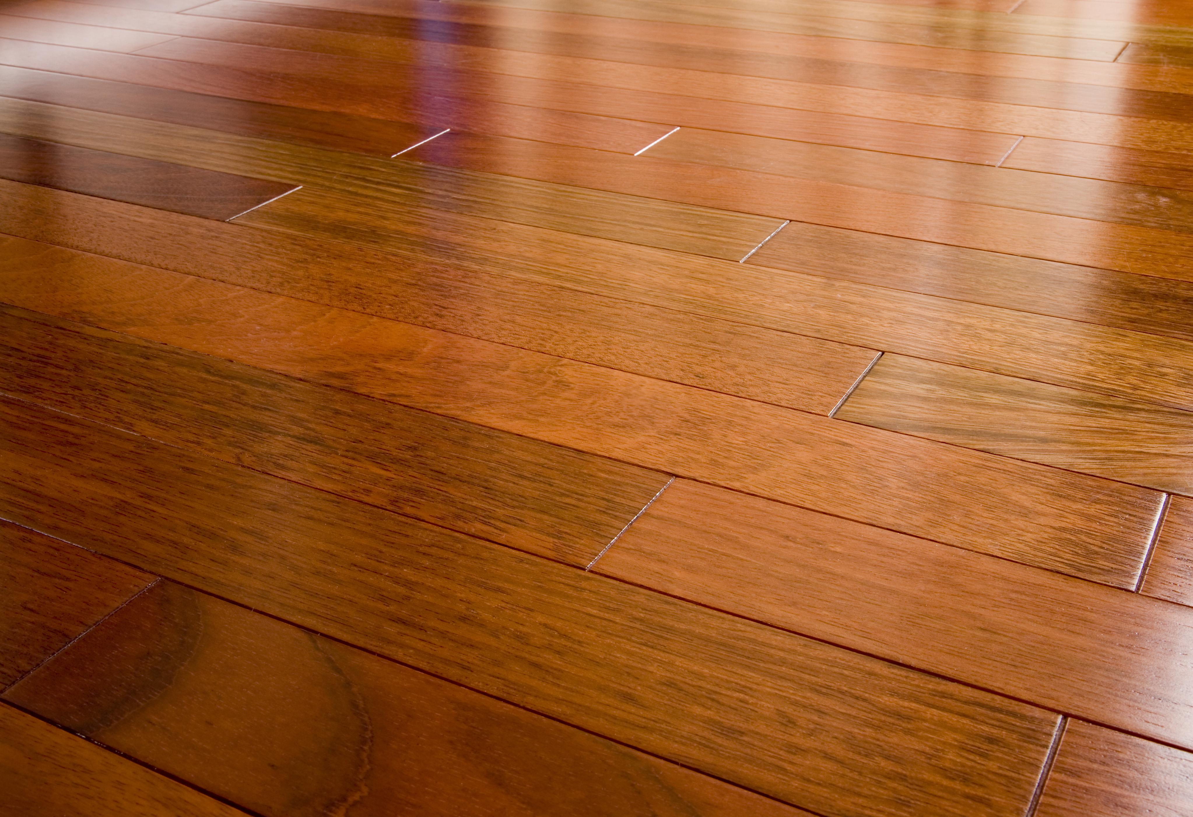 floor wood floor covering report BPHNGXY