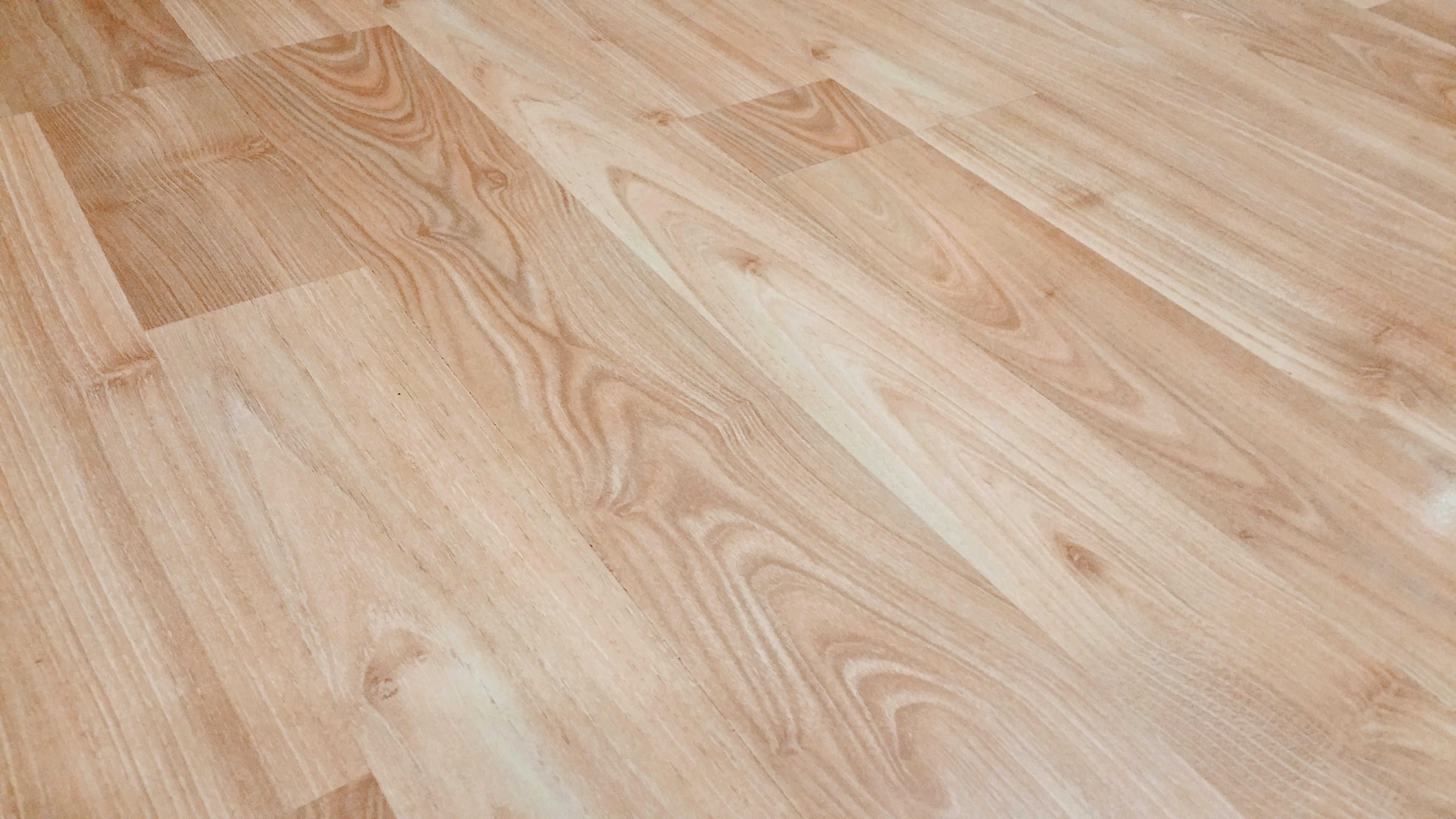 floor wood free stock photo of texture, brown, wooden, floor ZCLADFF