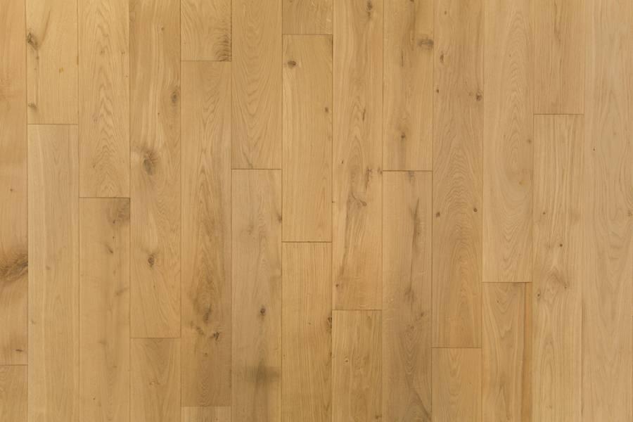 floor wood oak free texture ZPLVZNK