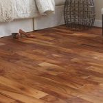 Why you choose floor wood for your home?