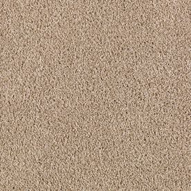 flooring carpet stainmaster essentials fancy flair 12-ft w x cut-to-length antique lace XAPYCGE
