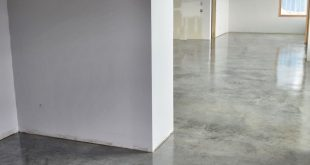 flooring concrete concrete floors offer a rather lovely solution for all you environmentally  conscious, LIBXILJ