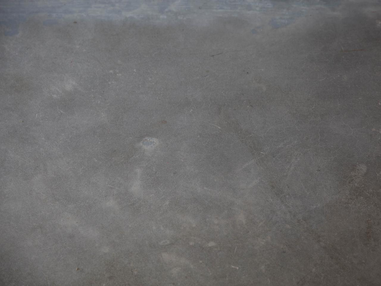 flooring concrete how to apply an acid stain look to concrete flooring how carpet transition HXOSYGK