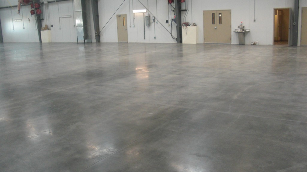 flooring concrete polished concrete flooring RHDVNXL