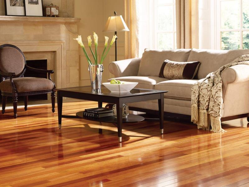 flooring materials for living room fabulous wood flooring ideas for living room 25 stunning living rooms with IBZONAD