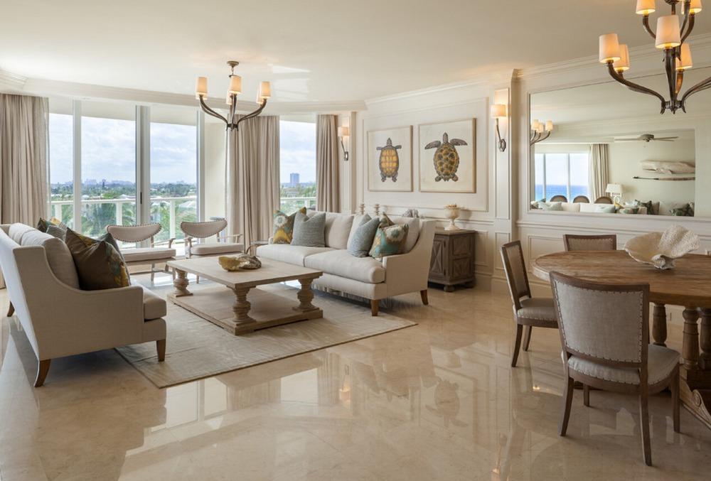 flooring materials for living room living room marble floors WXEMVAJ