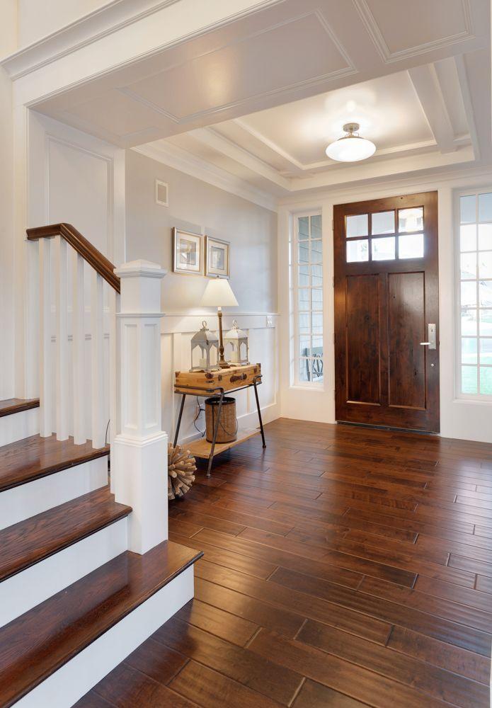 flooring materials for living room living room modern hardwood floors living room and stunning idea floor  exquisite BRPTBKV