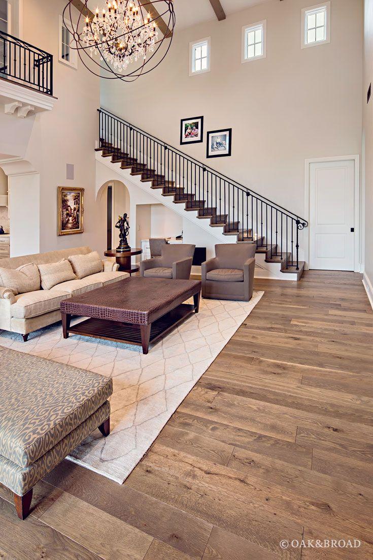 flooring materials for living room simple modern living room tile flooring slate floor in stock photo HCBFMIK