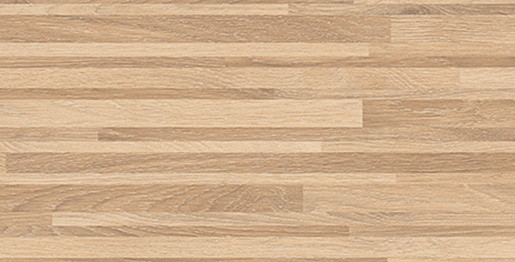 flooring texture decoration in textured laminate flooring wood laminate texture classia for DOOLMFD