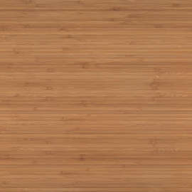 flooring texture fine wood FGJURIR