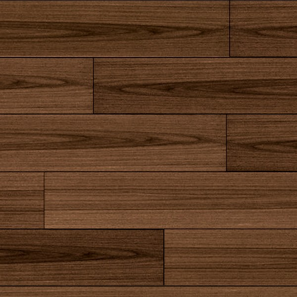 flooring texture hr full resolution preview demo textures - architecture - wood floors - RGGNTRB