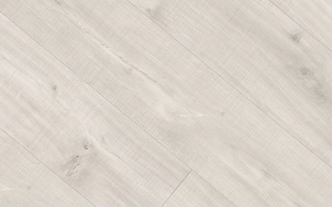 flooring texture the importance of textured floors GXYGMFR
