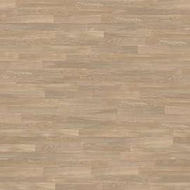 flooring texture wood floor texture DSVZKTR