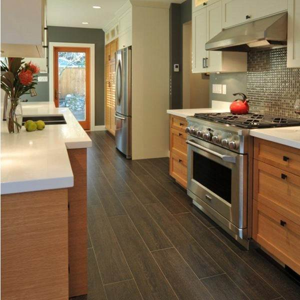 flooring tile in kitchen 36 kitchen floor tile ideas designs and inspiration june 2017 KGBHHJZ