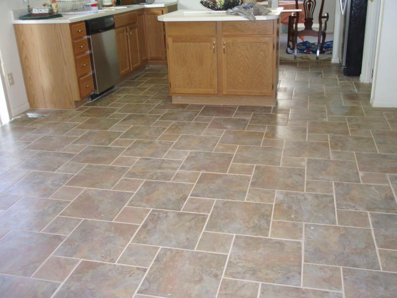 flooring tile in kitchen amazing popular kitchen tile floor saura v dutt stones install kitchen for kitchen EVMAYAC