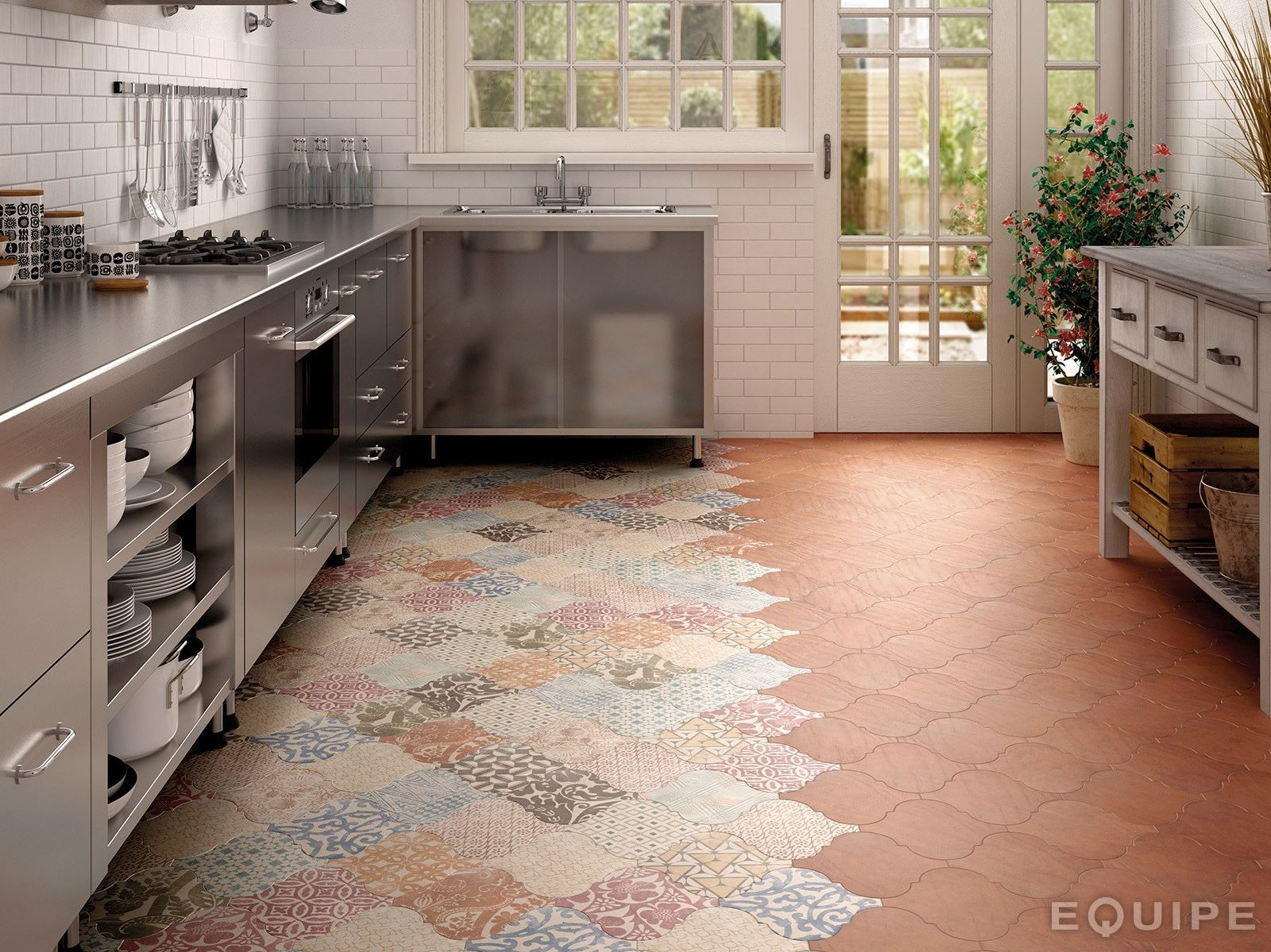 flooring tile in kitchen full size of kitchen decoration:kitchen tiles backsplash small kitchen tiles  design kitchen XPYKCBD