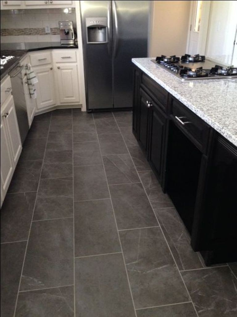 flooring tile in kitchen full size of kitchen floor:black slate floor tiles kitchen classic black  slate CMQWBHZ