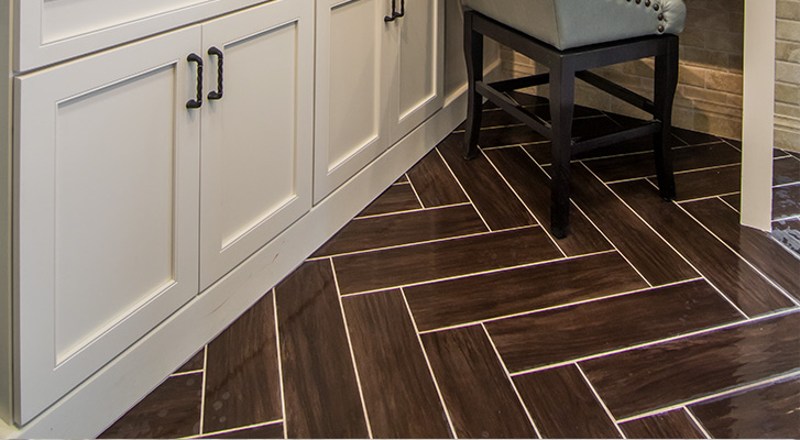 flooring tile in kitchen kitchen floor tiles the tile shop pertaining to for plan 4 KRPVCZU