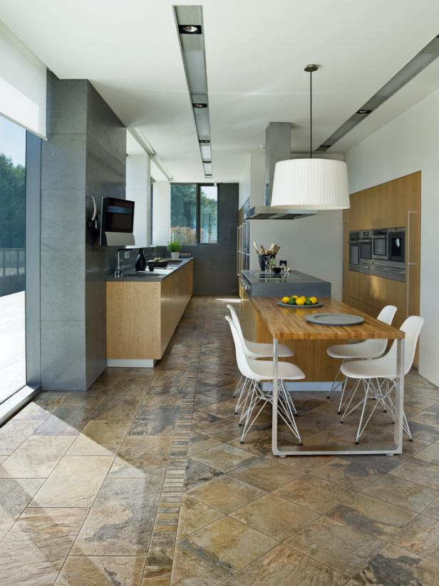 flooring tile in kitchen shop related products KKOXDEI