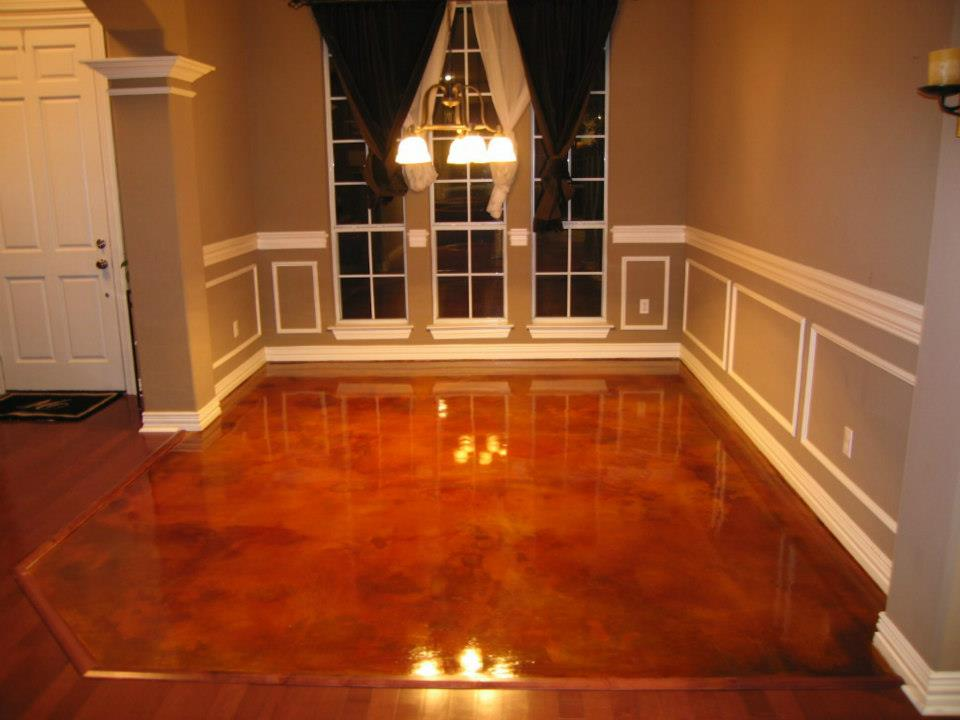 floorings for house epoxy flooring IWIDPBX
