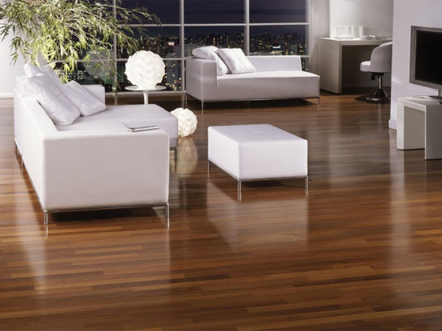 floorings for house floor plain house flooring on floor tips for a small design fresh ideas GLIERQK