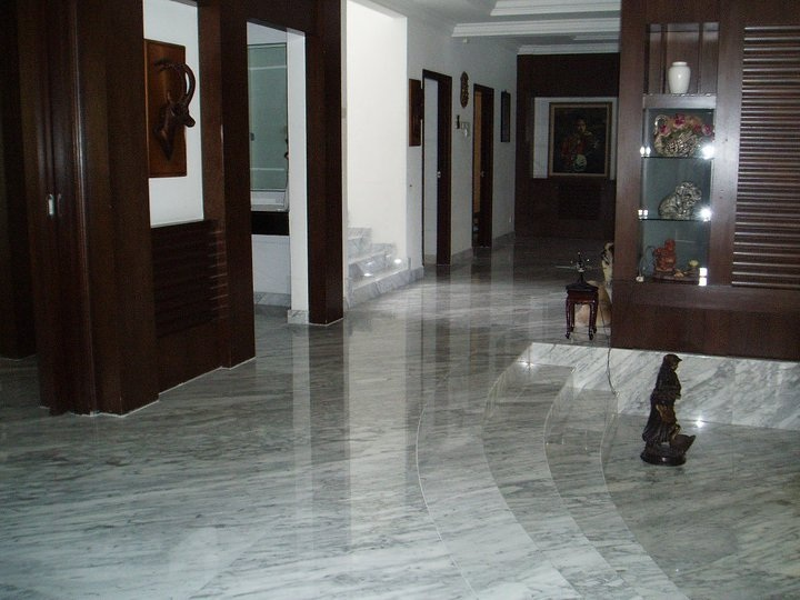 floorings for house granite flooring gallery images YNJUJCJ
