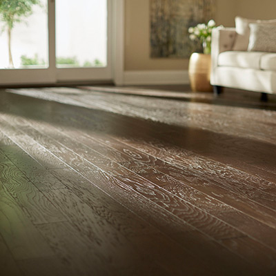 floorings for house hardwood flooring YOLVVYF