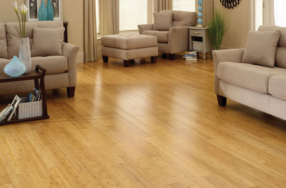 floorings for house the best flooring for flipping houses- want a great roi? choose a flooring GDPIKOI