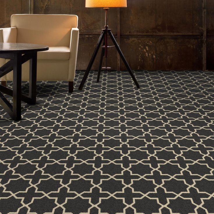 foundry - online custom carpet design tool from shaw hospitality group | DETSTCE