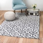 Get area rug sizes that you desire for your individual spaces