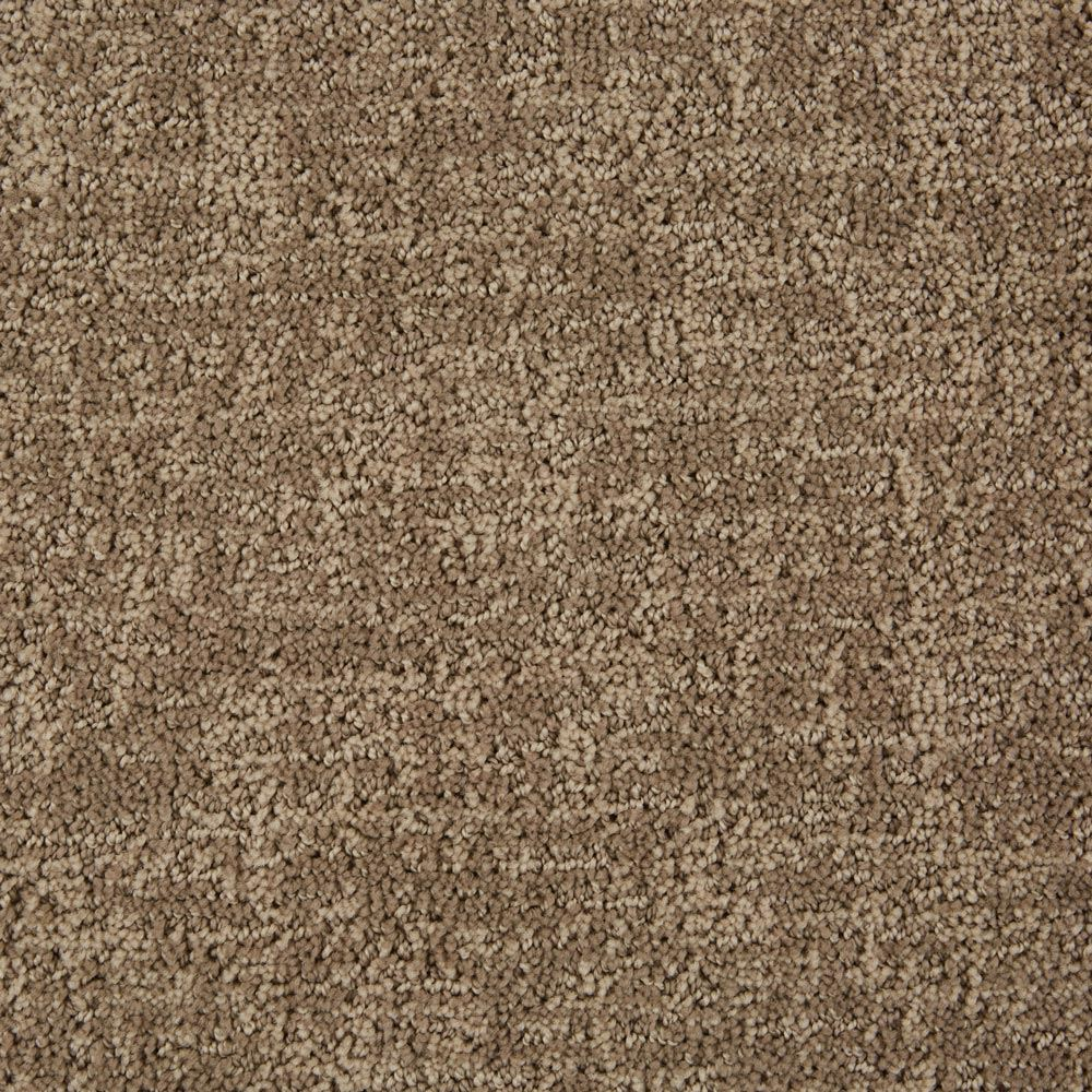 fulton market pattern carpet cappuccino color XWSRHLX