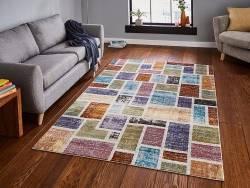 Funky rugs 16th avenue rugs CGNDRZQ