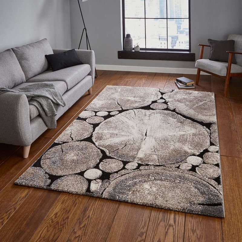 Funky rugs up style your room by introducing one of these high quality superb woodland BDWROAQ