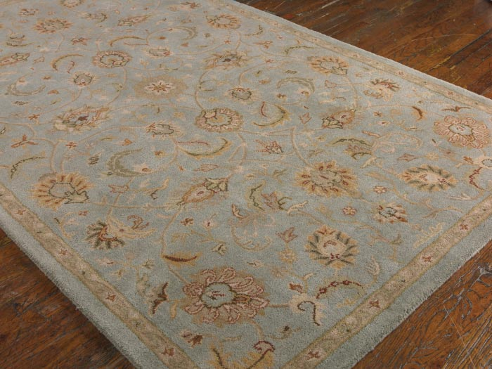 gorgeous hand tufted rugs wool rug area affordable for prepare 3 PKNVPEJ