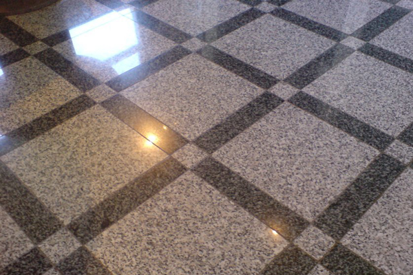 granite floor granite flooring patterns MNAIEMO