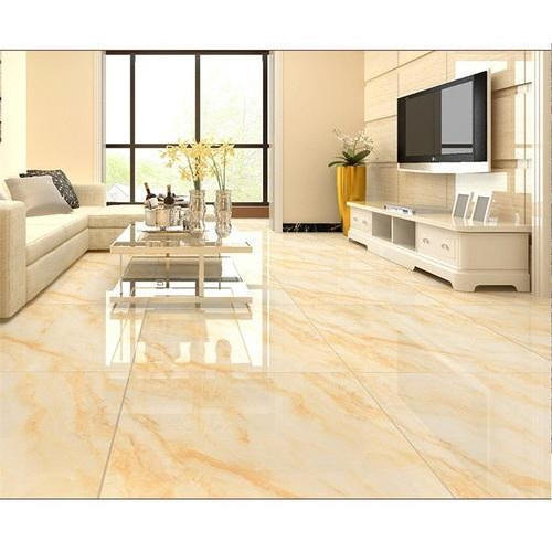 granite floor tile ACXRGWP