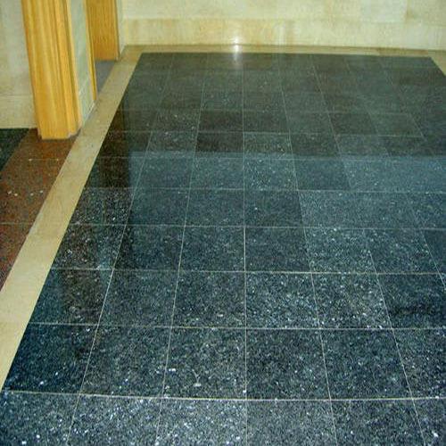 granite floor tiles PBECUVR
