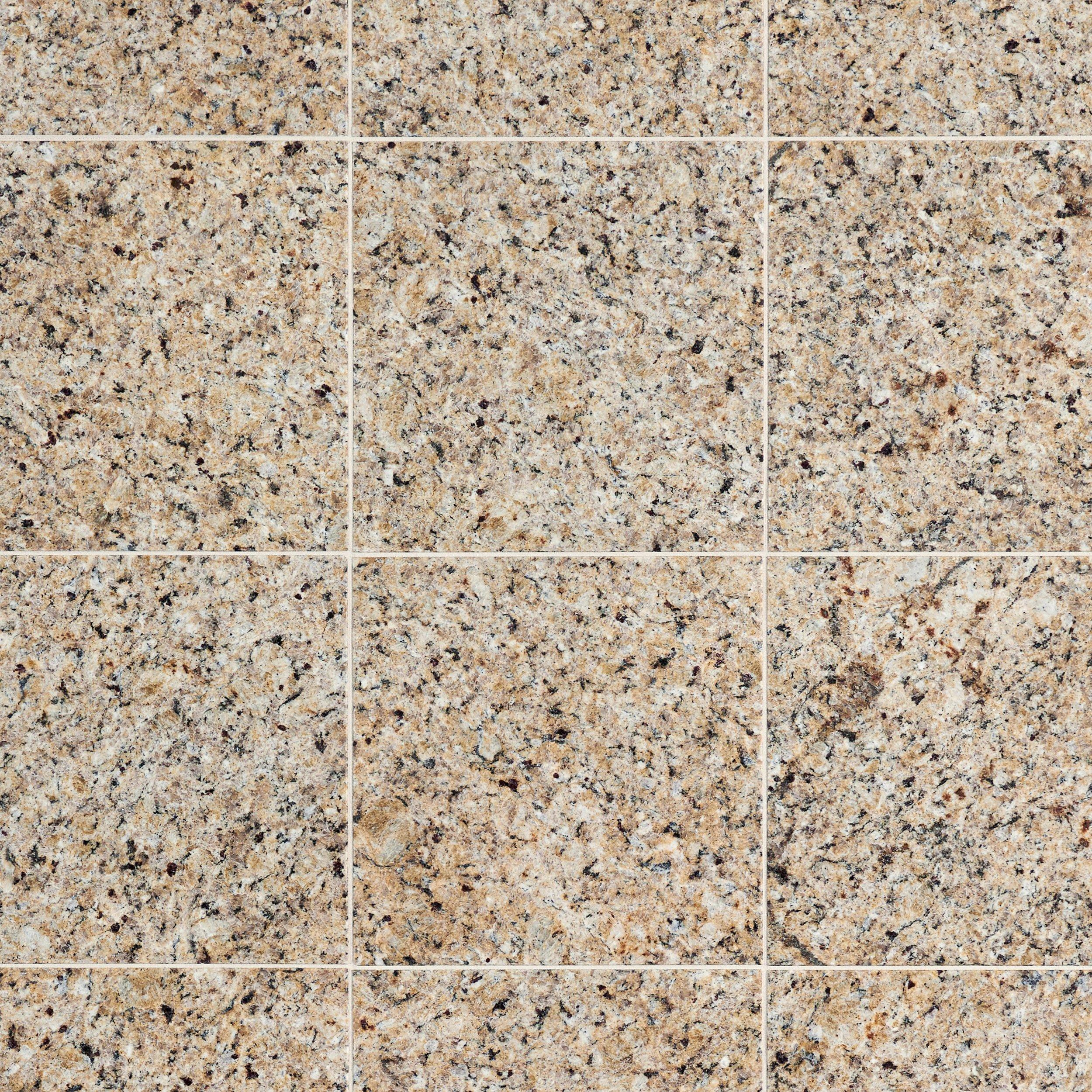 granite floor yellow star granite tile TBIVTIG